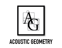 Acoustic-Geometry