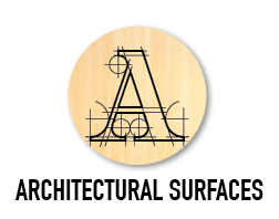 Architectural-Surfaces