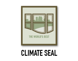 Climate-Seal