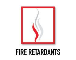 Fire-Retardants