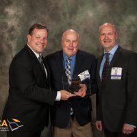 2016 CISCA Awards