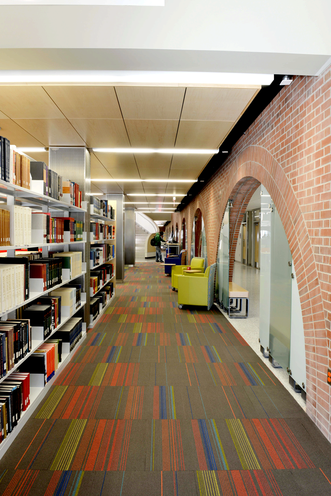 AG_Fusion_Flat_Lord_Livingston_Library_03