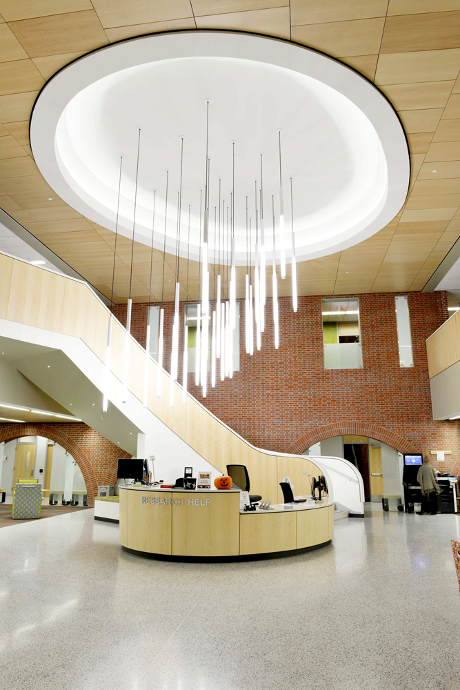AG_Fusion_Flat_Lord_Livingston_Library_06
